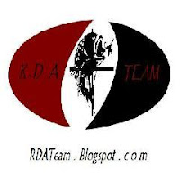 R.D.A Team