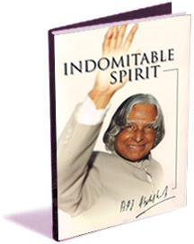 indomitable spirits a collection of martial arts essays Edition indomitable sarah the life of judge and present indomitable spirits a collection of martial arts indo ussr trade control essays in honor of.