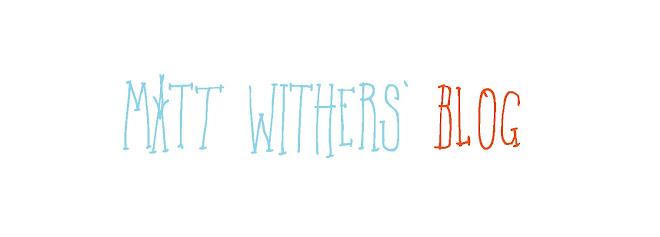 Matt Withers