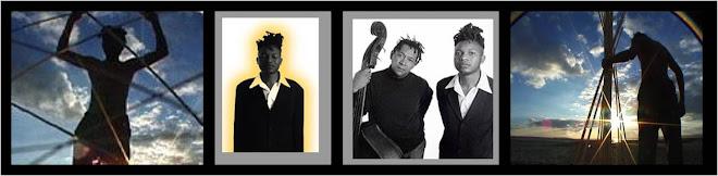 Xumo Nounjio, Creación Musical (Camerún)