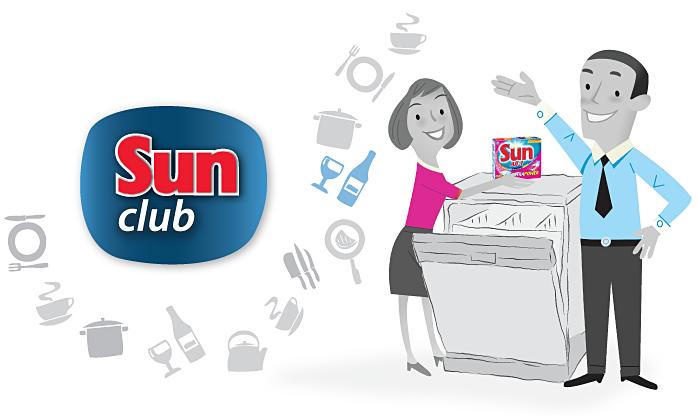 Sun Club