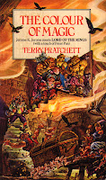 Discworld Movie Adaptations | RM.