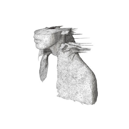 cant get you out of my head coldplay