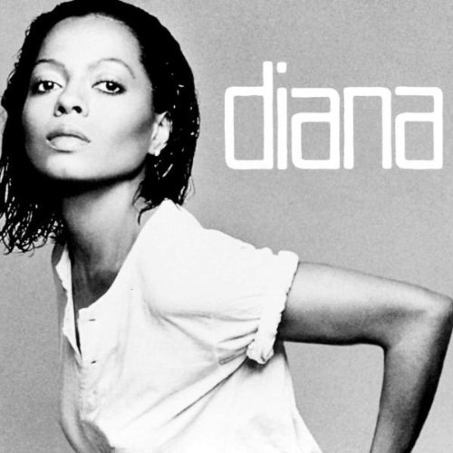 Diana Ross 80s Essential albums of the 80s: diana ross - diana (1980)