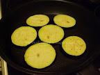 Muschi porc cu legume la cuptor preparare reteta