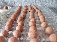 -Bombe-cu-cocos-si-biscuiti-6