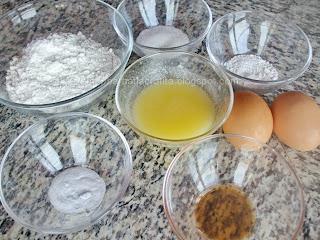 Pancakes-Clatite-americane-ingrediente