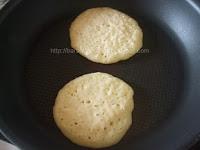 Pancakes-Clatite-americane-09