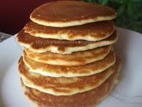 Pancakes-Clatite-americane-12