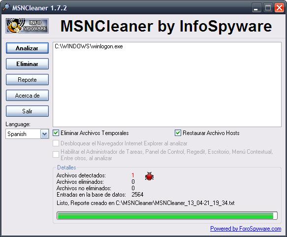MSN Hotmail Facebook i Skype - upustva kako se registrovati i