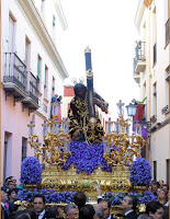 AL CIELO REY DE TRIANA
