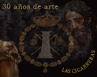 LAS CIGARRERAS