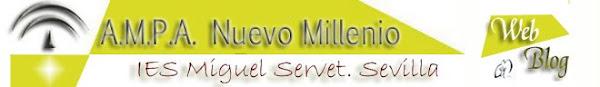AMPA Nuevo Milenio