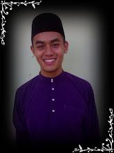 Guru Darjah IV Arif