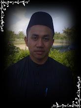 Guru Darjah V Arif