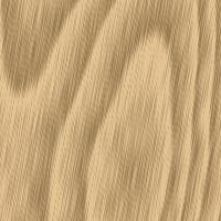 groovyで生成した木目調の画像