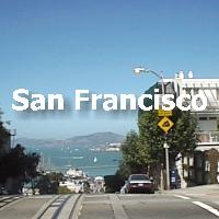 SVGRendererで文字列にドロップシャドウをつけた画像