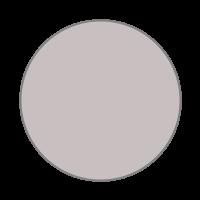 GfxBuilderで描画した円