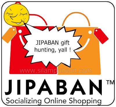 xBlog® Social Lifestyle Blogs II: Jipaban – My 2010 Santarina