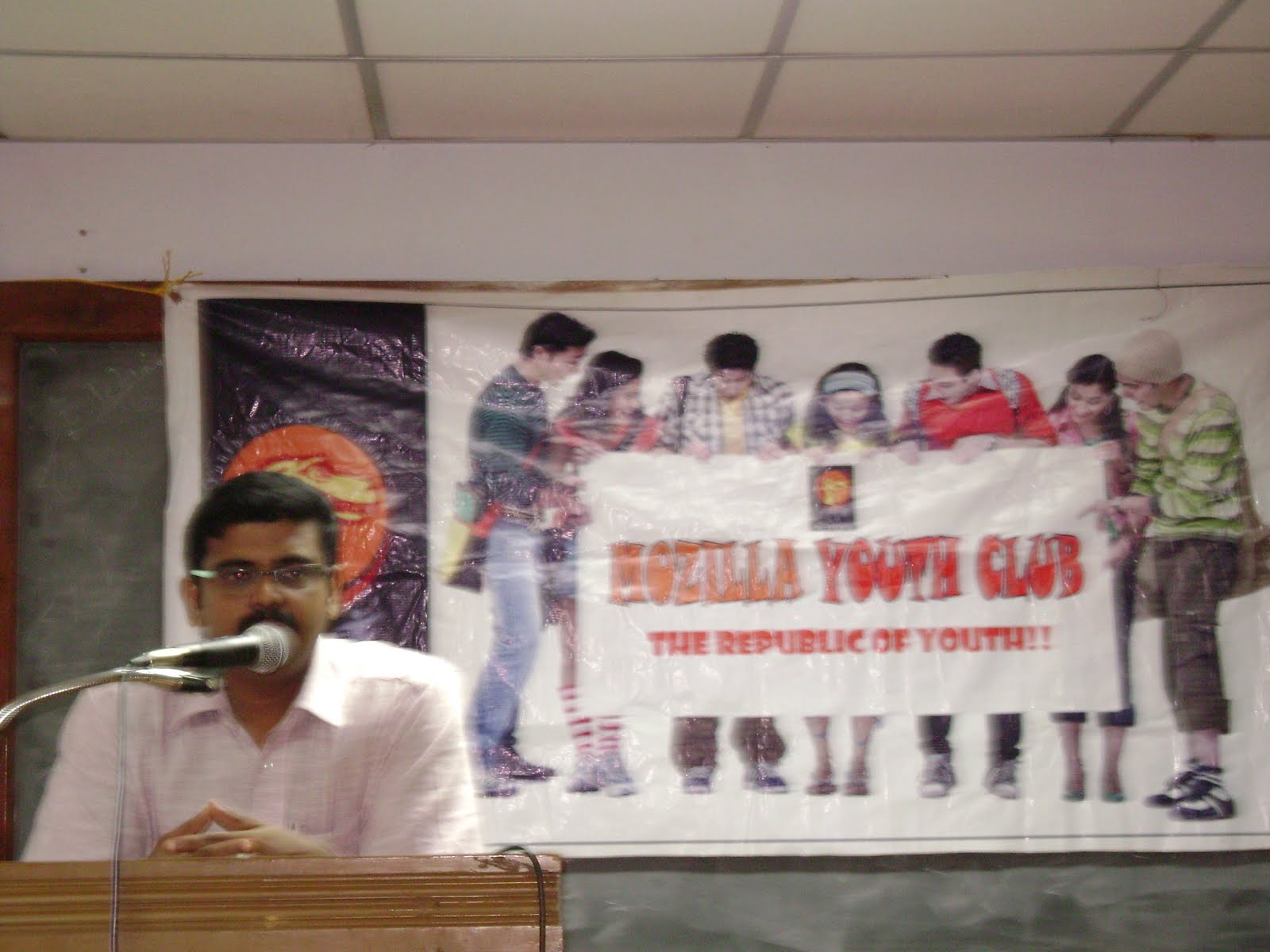 welcome speech for chief guest in college Writing speech,to overcome stage fear,make introdction,welcome address,   two sentences in the same order as above ( ie, chief guest, guest of honor,.