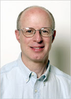 music critic Donald Rosenberg