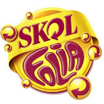 Portal Skol Folia