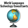 World Languages Technology Consultants