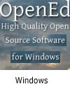 OpenEducationDisc