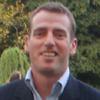 Michael Seery