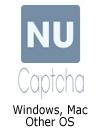 NuCaptcha