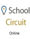 School Circuit