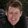 Mike Gwaltney