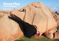 Stone Play
