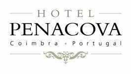 Hotel Penacova