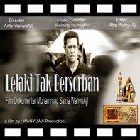 WahyuAjI Filmatography