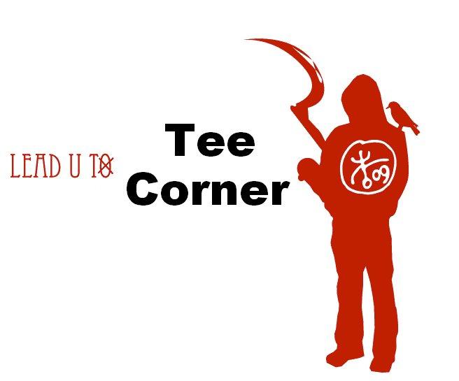 Tee Corner