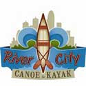 ACA Member Benefit - River City Canoe & Kayak