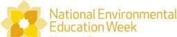 National Environmental Education Week