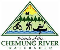 Friedns of the Chemung River Watershed