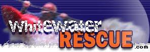 Whitewater-Rescue.com: ACA Member Benefit