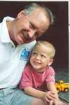 Kirk Havens & Son