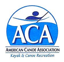 The American Canoe Association