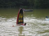Lake Ender