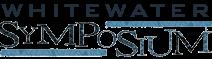 Whitewater Symposium