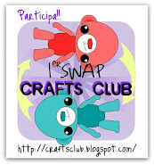 Swap Crafts Club