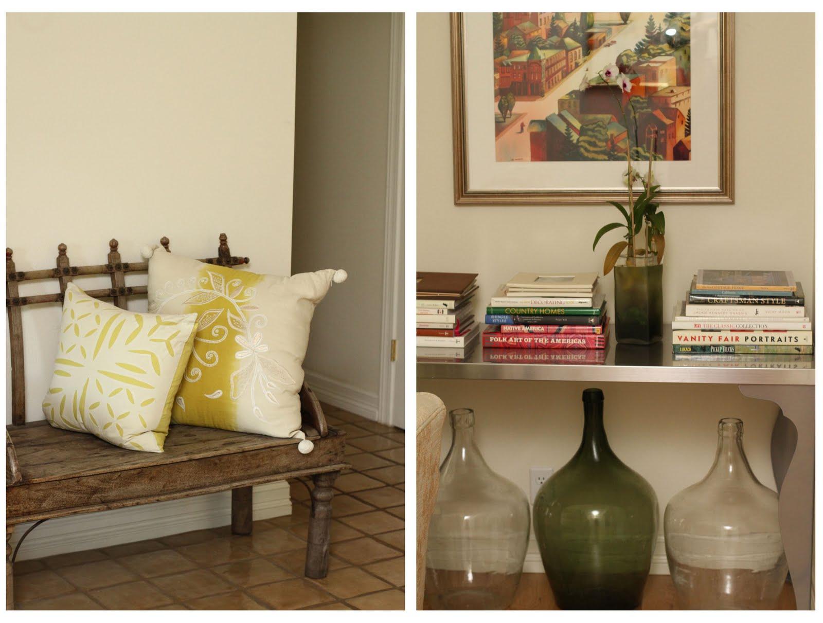 The Willows Home U0026 Garden   Blogger
