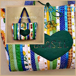 LILIA RIGHETTO- BOLSAS EXCLUSIVAS!