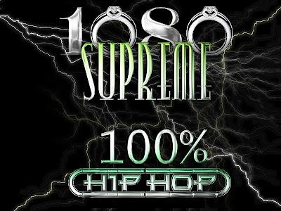 top 100 hip hop tracks ever