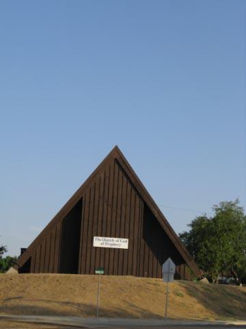 [church+3]