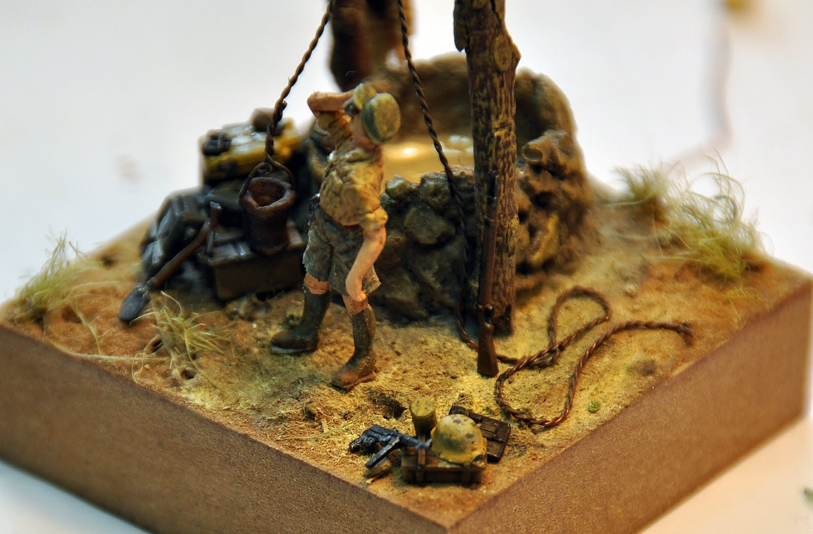 1 144 panzer korps